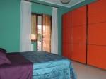 Annuncio affitto Pescara appartamento situato sulla riviera sud
