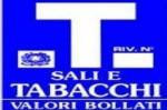 Annuncio vendita Tabaccheria in Perugia
