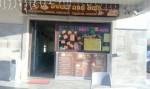 Annuncio vendita Castel di Sangro attività rosticceria pizzeria