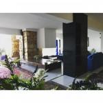 Annuncio vendita Villa fronte mare ad Augusta