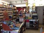 Annuncio vendita Rimini cedo licenza di tabaccheria