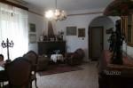Annuncio vendita Augusta villa