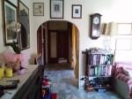 Annuncio affitto A San Giuliano Terme appartamento