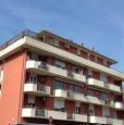 foto 3 - Borgo San Giovanni attico a Venezia in Vendita