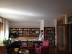 Annuncio affitto Chioggia attico