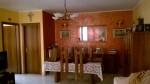 Annuncio vendita Ad Ospitaletto casa