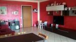 Annuncio vendita Appartamento nel comune di Crespina Lorenzana