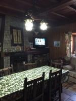 Annuncio vendita Casa in Brosso