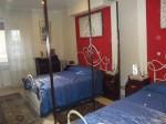 Annuncio vendita Ciampino centro appartamento ristrutturato