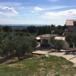 Annuncio vendita Minturno villetta o casa di campagna