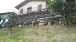 Annuncio vendita Sarsina in zona collinare panoramica villetta