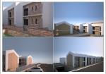 Annuncio vendita Modica terreno edificabile con progetto approvato