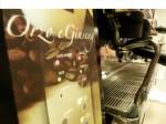 Annuncio vendita Suzzara bar piano terra