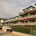 Annuncio vendita San Mauro Torinese attico