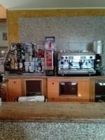 Annuncio vendita Sinnai attività pizzeria bisteccheria bar