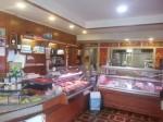 Annuncio vendita Grottasanta panificio pizzeria con laboratorio