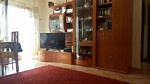 Annuncio vendita A Monterotondo appartamento bilivello