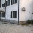 foto 0 - Cerano scantinato a Novara in Vendita
