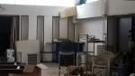 Annuncio vendita Cerano laboratorio artigianale