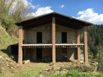 Annuncio vendita Località Bigiaia casa