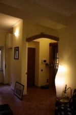 Annuncio vendita Velletri appartamento al piano terra