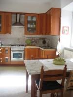 Annuncio vendita Ariccia centro storico appartamento
