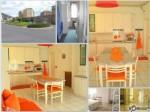 Annuncio vendita Ceriale appartamento arredato