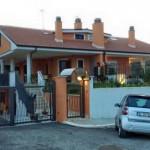 Annuncio vendita Monterotondo appartamenti