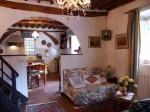 Annuncio affitto A San Michele di Moriano rustico