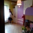 foto 4 - Frascati appartamento con garage a Roma in Vendita
