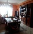 foto 3 - Frascati appartamento con garage a Roma in Vendita