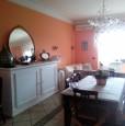 foto 0 - Frascati appartamento con garage a Roma in Vendita