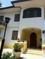 Annuncio vendita Latina Scalo villa indipendente