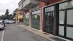 Annuncio affitto Cavaion Veronese ampio negozio
