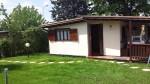Annuncio vendita Polpenazze del Garda casetta bungalow