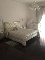 Annuncio vendita Marcellina appartamento