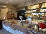 Annuncio vendita Milano avviatissimo panificio con negozio