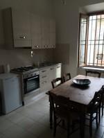 Annuncio vendita Appartamento su due piani a Gello