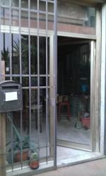 Annuncio affitto Firenze locale uso studio artistico o laboratorio