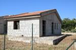 Annuncio vendita Campofelice di Roccella villa allo stato grezzo