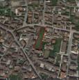foto 0 - Acquanegra sul Chiese lotto di terreno a Mantova in Vendita