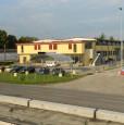 foto 0 - Asola cedesi attività nel settore dei veicoli a Mantova in Vendita