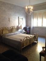Annuncio affitto Santa Marinella appartamento in corso Marconi