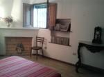 Annuncio affitto Casa vacanza in comune di Muravera