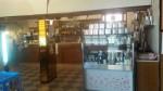 Annuncio vendita Palosco attività bar decennale ben avviata