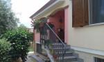 Annuncio affitto Pula appartamento a Villa San Pietro