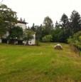 foto 2 - A Monte Cerignone casa a Pesaro e Urbino in Vendita