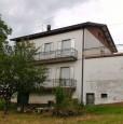 foto 0 - A Monte Cerignone casa a Pesaro e Urbino in Vendita