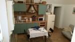 Annuncio affitto Albenga appartamento per vacanza