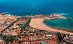 Annuncio affitto Multiproprietà a Fuerteventura